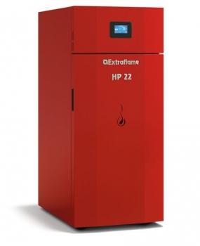 m nchen solar powerpaket pelletheizung extraflame hp22. Black Bedroom Furniture Sets. Home Design Ideas