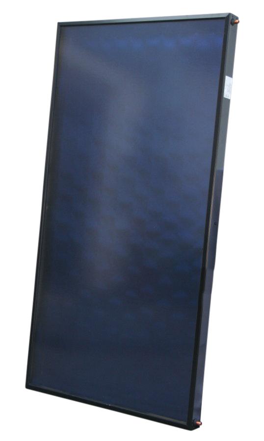 m nchen solar solaranlage f r heizung und warmwasser amp 20qm g nstig kaufen. Black Bedroom Furniture Sets. Home Design Ideas
